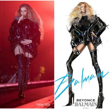 beyonce-knowles-in-custom-balmain-coachella
