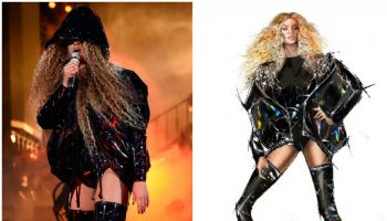beyonce-knowles-in-custom-balmain-her-second-coachella-performance