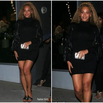 beyonce-knowles-in-dundas-dundasworld-store-opening-in-la