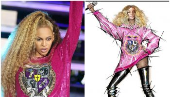 beyonce-knowles-wears-custom-balmain-her-second-coachella-performance