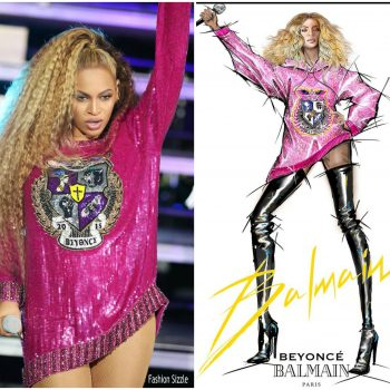 beyonce-knowles-wears-custom-balmain-her-second-coachella-performance