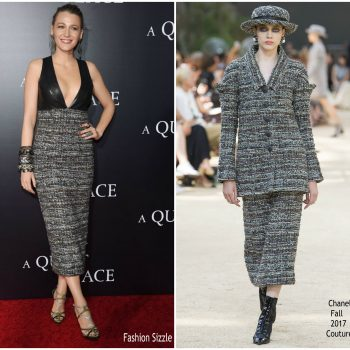 blake-lively-in-chanel-couture-a-quiet-place-new-york-premiere