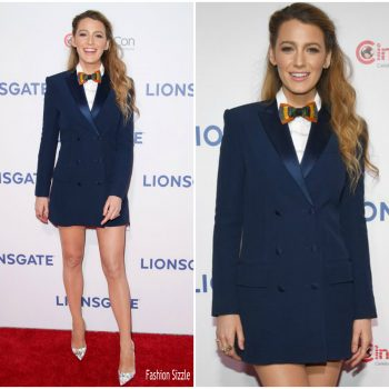 blake-lively-in-sonia-rykiel-a-simple-favor-cinemacon-presentation