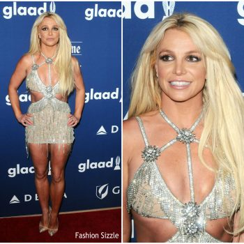 britney-spears-in-giannina-azar-2018-glaad-media-awards-in-los-angeles