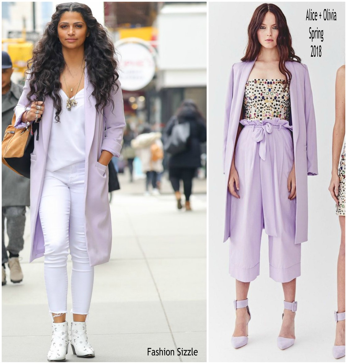 camila-alves-in-alice-olivia-lagence-j-brand-out-in-new-york