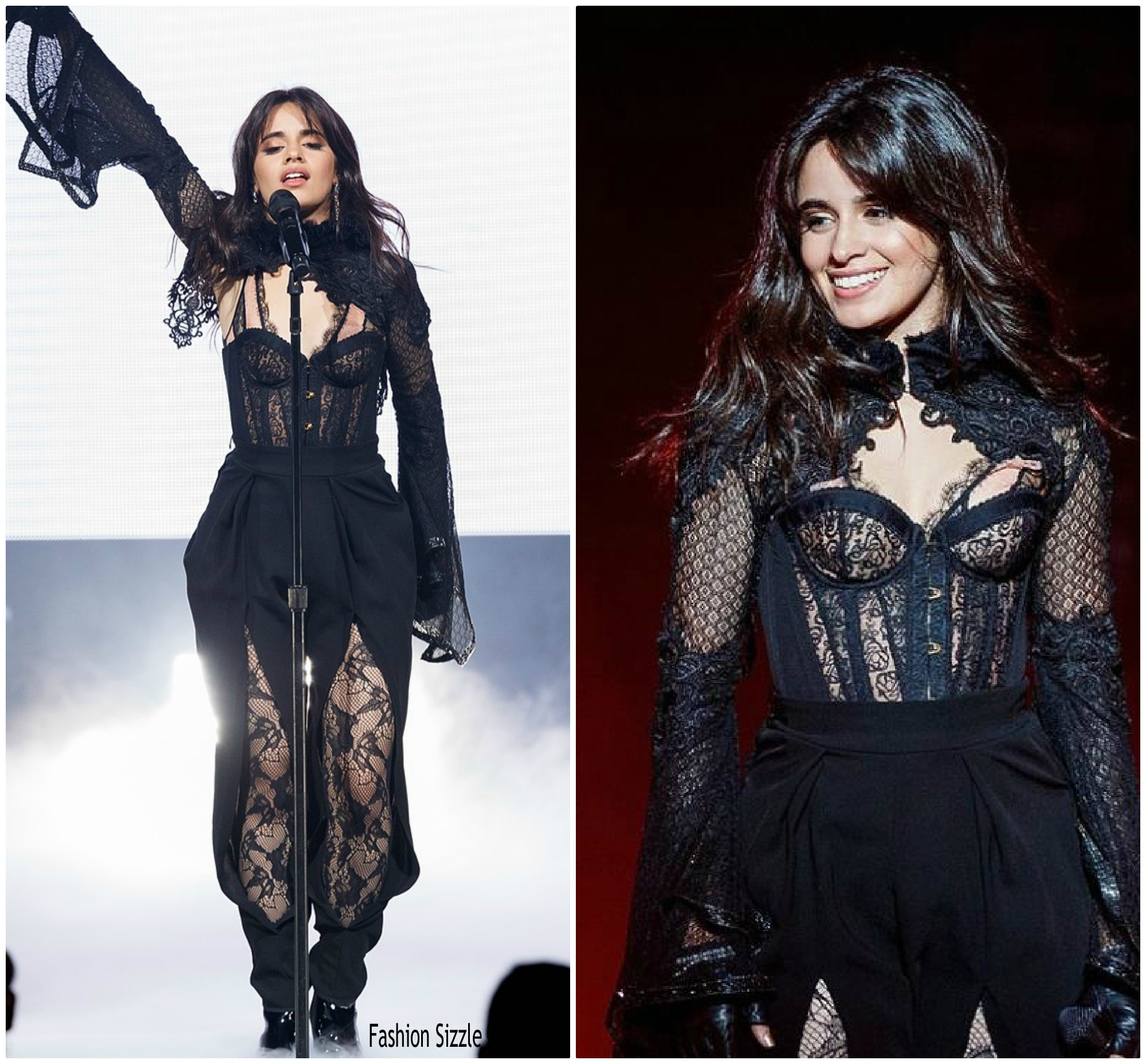 camila-cabello-in-agent-provocateur-never-be-the-same-tour