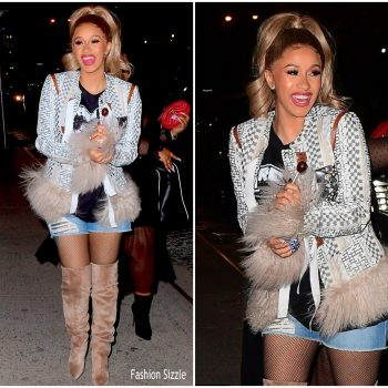 cardi-b-in-altuzarra-fashion-nova-invasion-of-privacy-album-listening-party-in-new-york