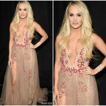 carrie-underwood-in-berta-2018-acm-awards