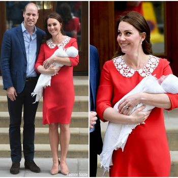 catherine-duchess-of-cambridge-prince-williams-newborn-makes-his-first-public-appearance