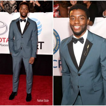 chadwick-boseman-in-prada-2018-naacp-awards