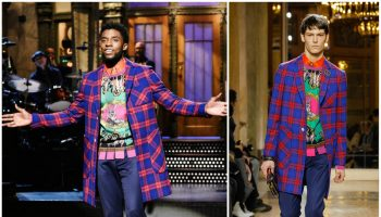 chadwick-boseman-in-versace-saturday-night-live