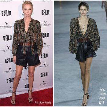 charlize-theron-in-saint-laurent-tully-san-francisco-fil-festival-premiere