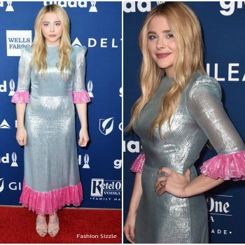 chloe-grace-moretz-in-the-vampires-wife-2018-glaad-media-awards-los-angeles