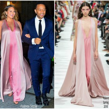chrissy-teigen-in-valentino-city-harvests-35th-anniversary-gala