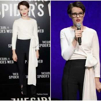 claire-foy-in-gucci-cinemacon-2018-gala-opening-night-event