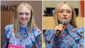 dakota-fanning-speaks-at-the-united nations-world-autism-day-meetings-in-new-york