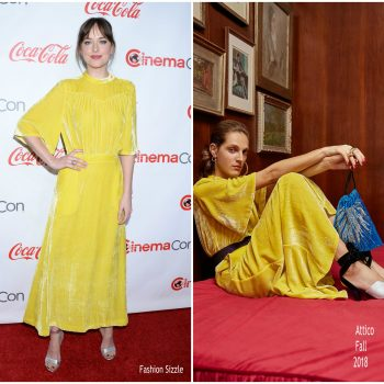 dakota-jonson-in-attico-2018-cinemacon-big-screen-achievement-awards