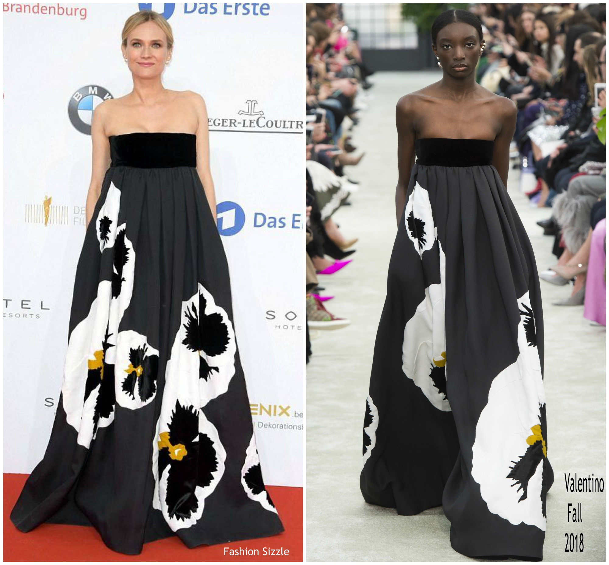 diane-kruger-in-valentino-german-film-awards-2018