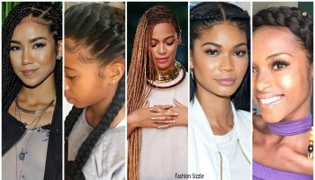 different-types-of-braids