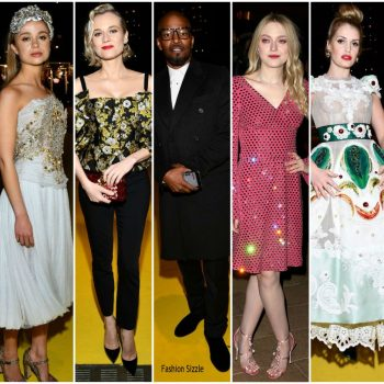 dolce-gabbana-alta-moda-fashion-show-in-new-york