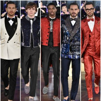 dolce-gabbana-alta-sartoria-menswear-rainbow-rockefeller-center-in-new-york