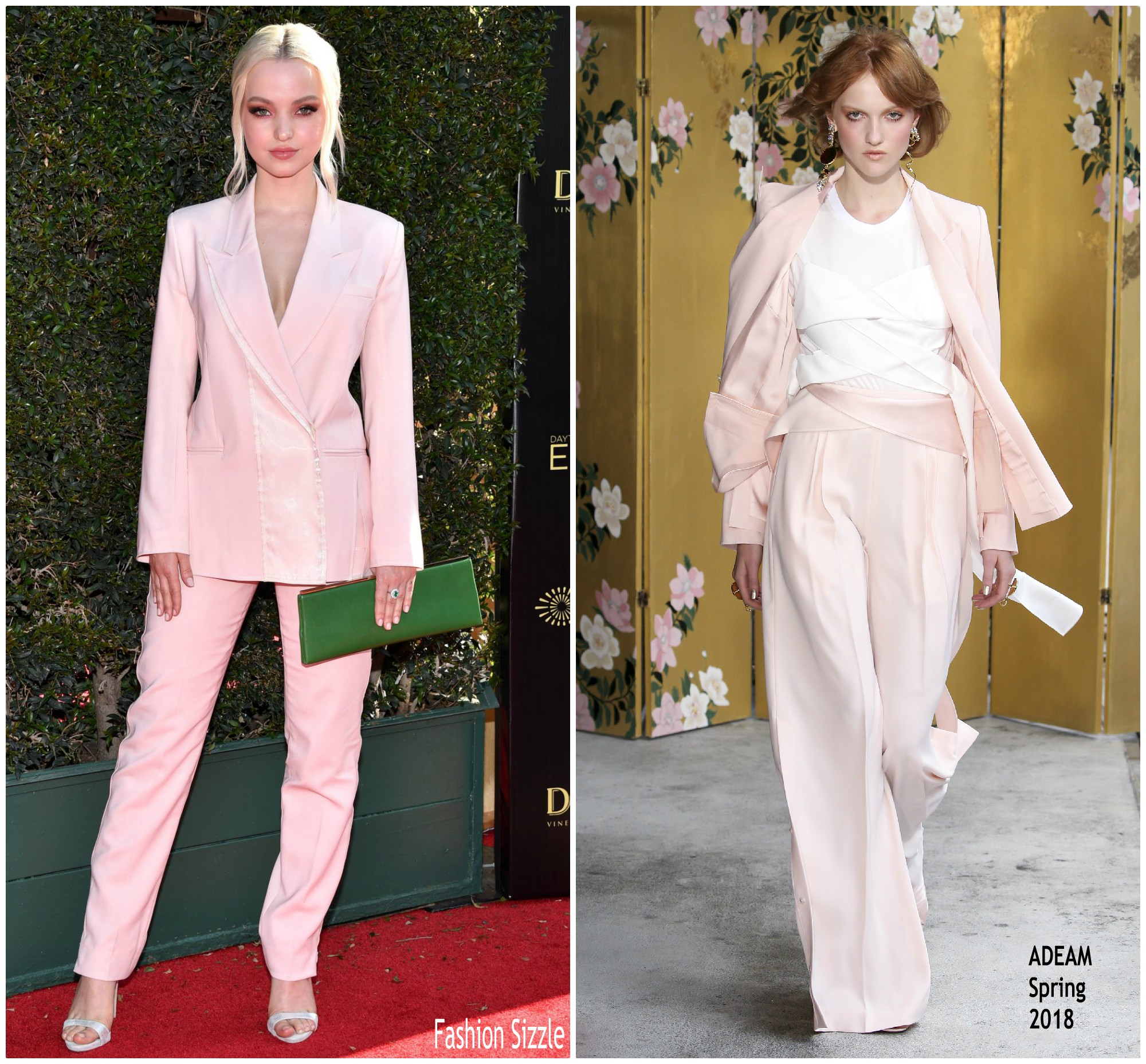 dove-cameron-in-adeam-2018-daytime-creative-arts-emmy-awards