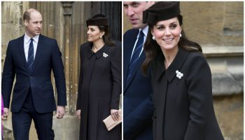duchess-of-cambridge-in-catherine-walker-easter-service-2018-at-windsor-castle