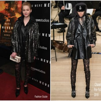 ekaterina-samsonov-in-chanel-you-were-never-really-here-new-tork-premiere