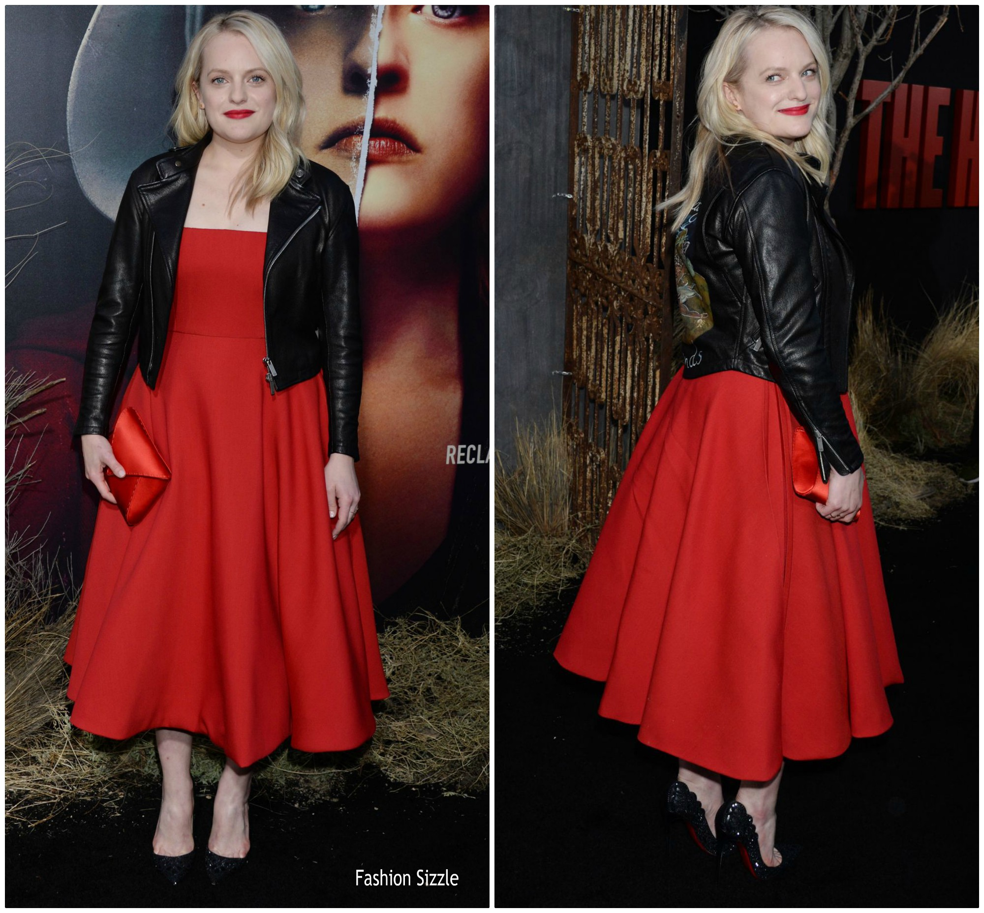 elisabeth-moss-in-christian-dior-the-handmaids-tale-seasone-2-premiere