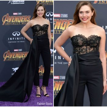 elizabeth-olsen-in-oscar-de-la-renta-avengers-infinity-war-la-premiere