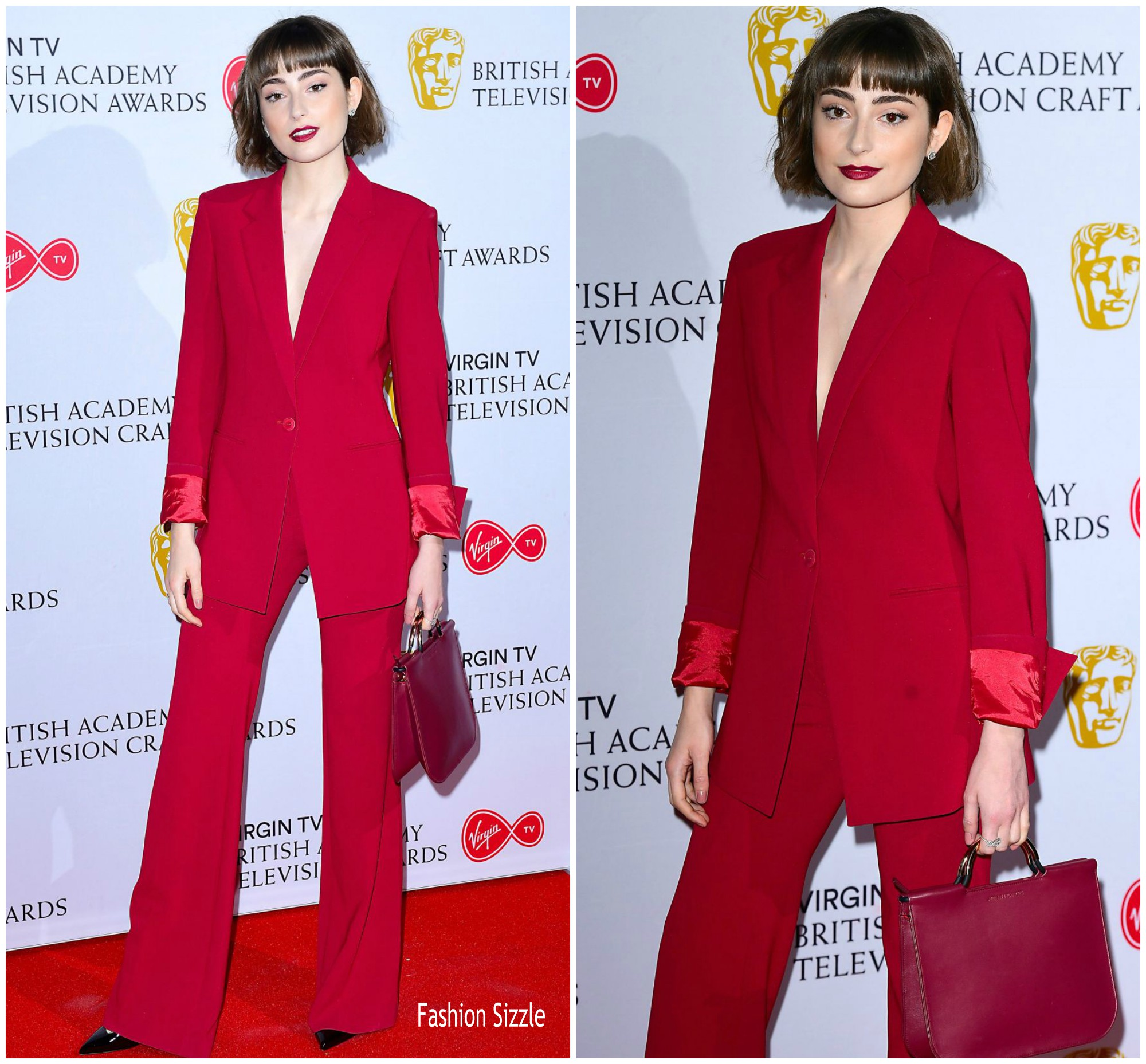ellise-chappell-in-theory-british-academy-television-awards-nominees-party