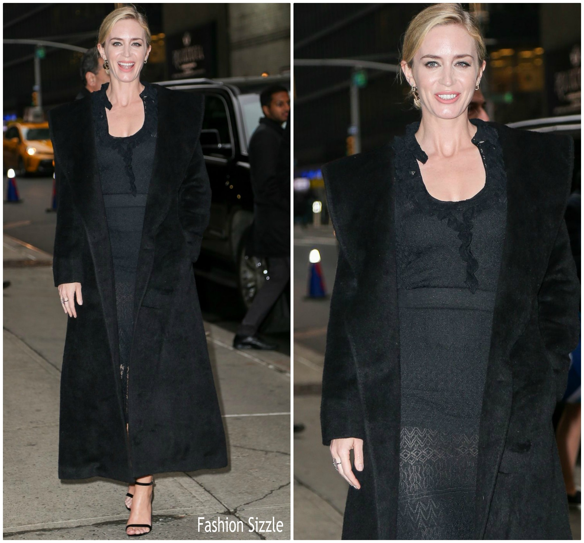 emily-blunt-in-altuzarra-the-late-show-with-stephen-colbert