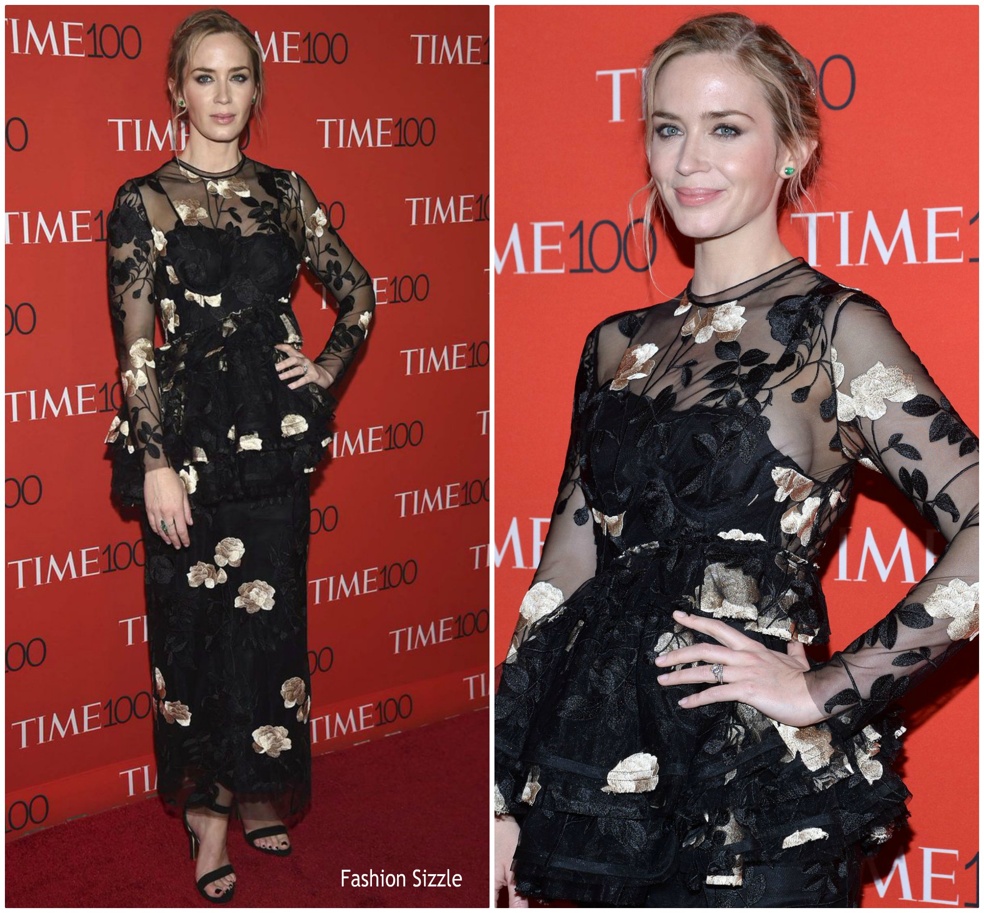 emily-blunt-in-brock-collection-2018-time-100-gala-in-new-york