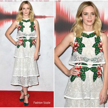 emily-blunt-in-elie-saab-a-quiet-place-london-screening
