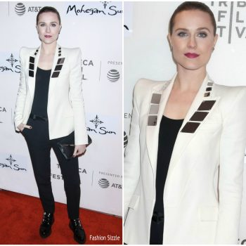 evan-rachel-wood-in-mugler-westworld-tribeca-film-festival-premiere