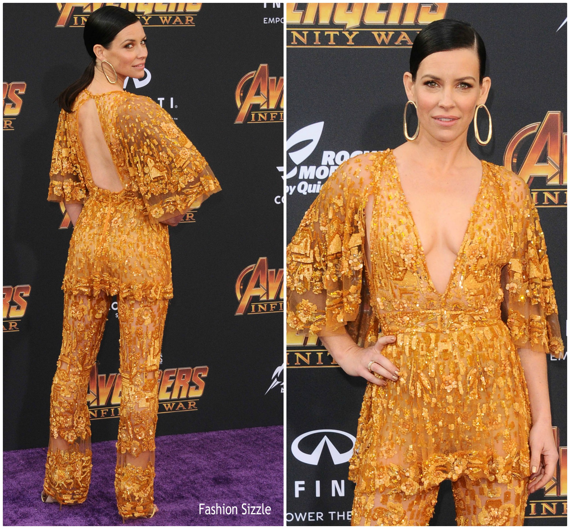 evangeline-lilly-in-zuhair-murad-couture-avengers-infinity-war-la-premiere