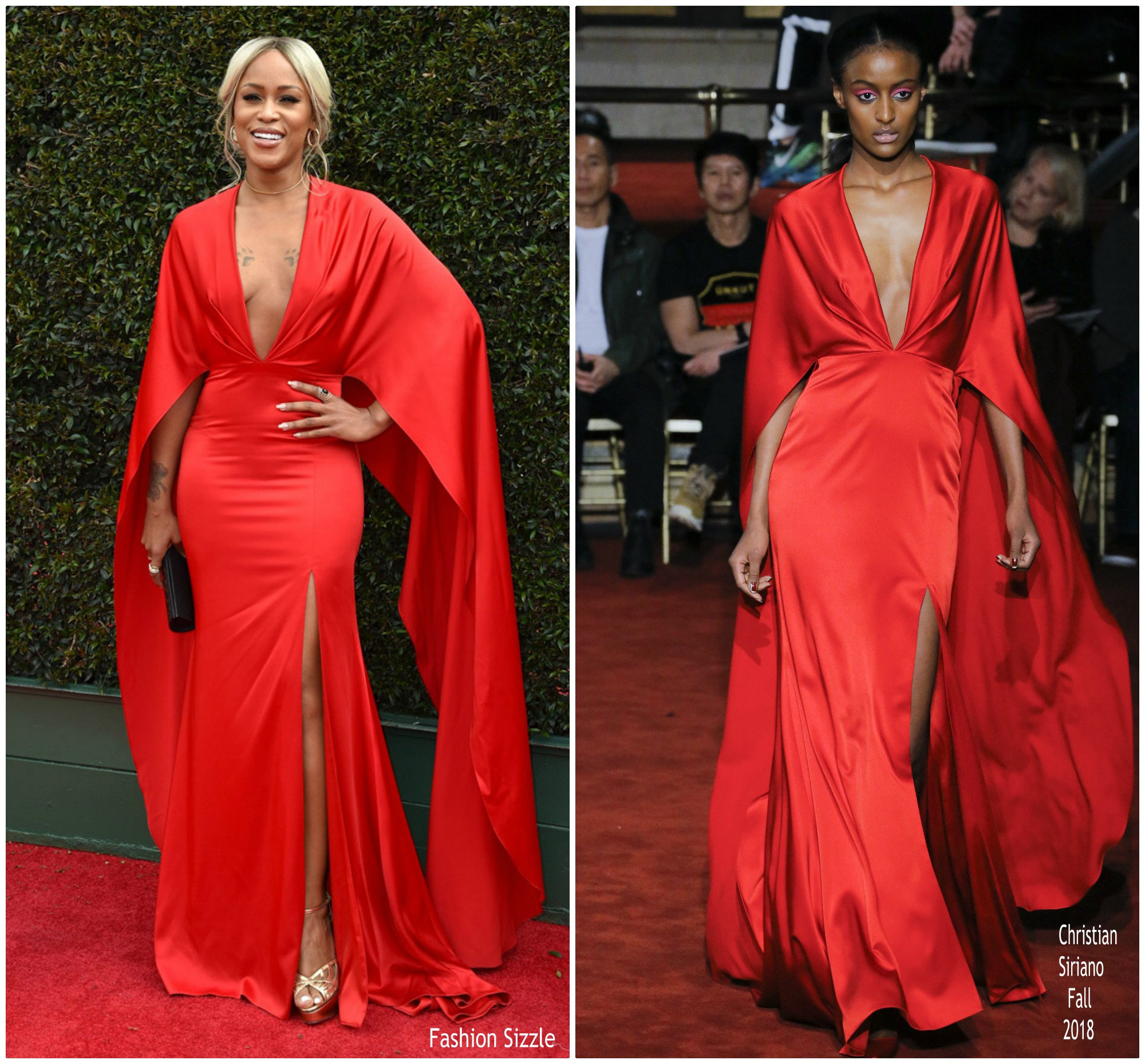 eve-in-christian-siriano-2018-daytime-creative-srts-emmy-awards