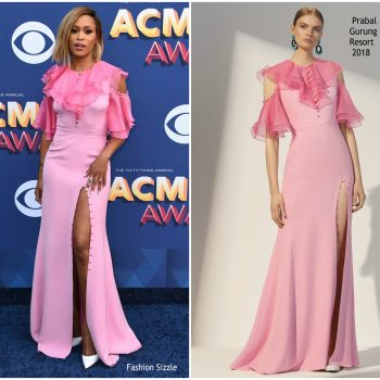 eve-in-prabal-gurung-2018-acm-awards