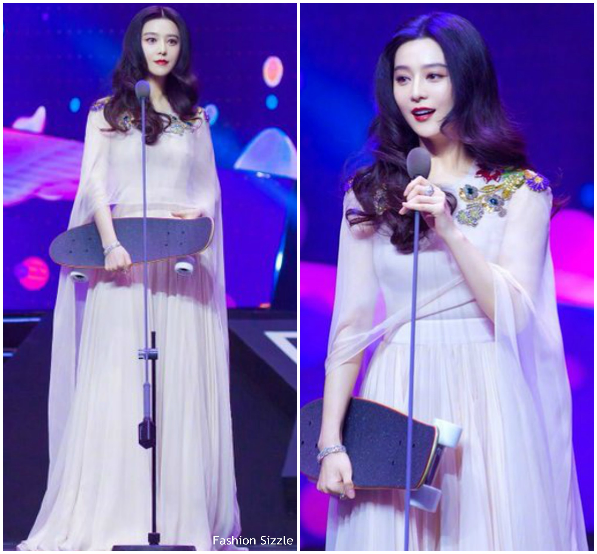 fan-bingbing–in-alexander-mcqueen-2018-youku-young-choice-ceremony