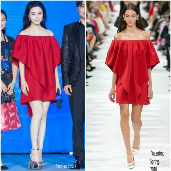 fan-bingbing-in-valentino-RIIFO-group-press-conference