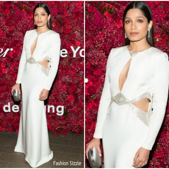 freida-pinto-in-dundas-cartier-mid-winter-gala