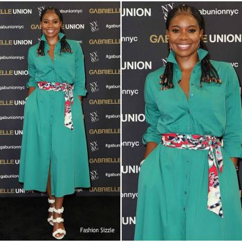 gabrielle-union-her-new-york-company-launch-in-hialeah-florida