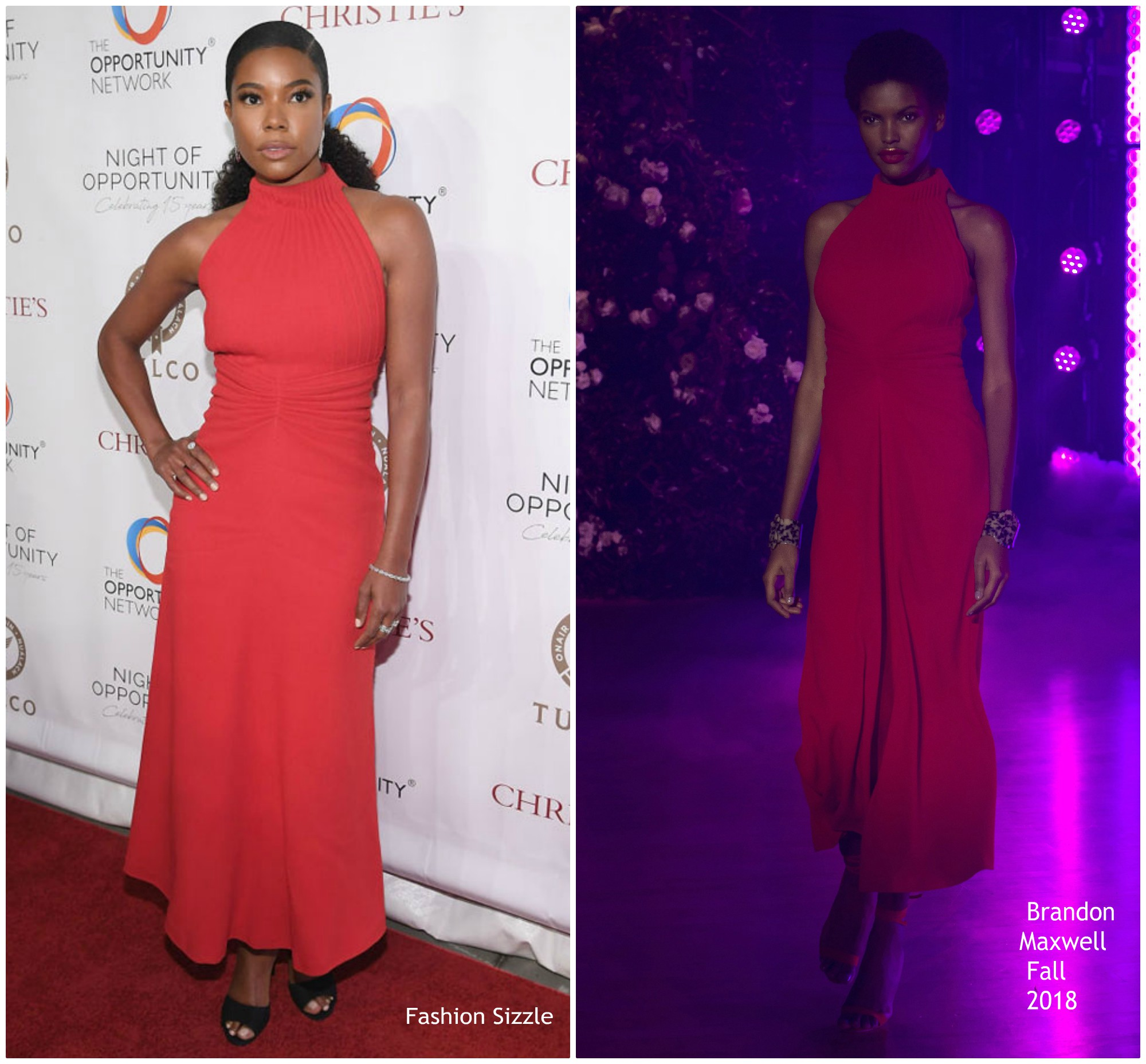 gabrielle-union-in-brandon-maxwell-11th-annual-night-of-opportunity