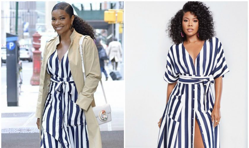 gabrielle-union-in-new-york-co-today-show-in Ny