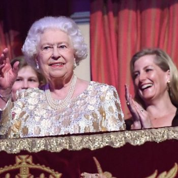 queen-elizabeth-11-celebrates-92-birthday