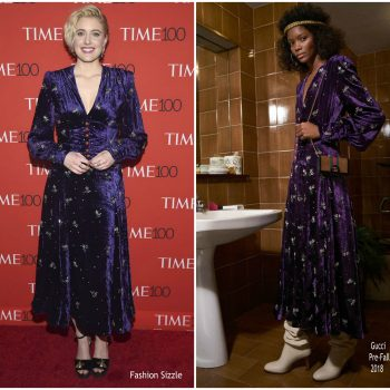 greta-gerwig-in-gucci-2018-time-100-gala