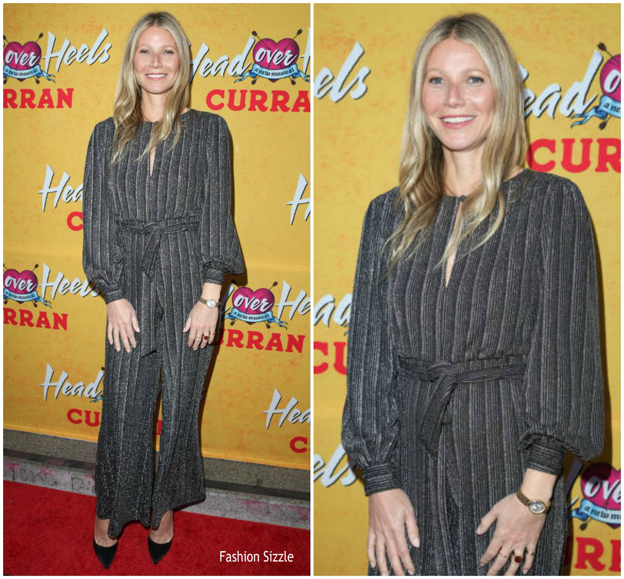 gwyneth-paltrow-in-retrofete-pre-broadway-opening-engagement-of-head-over-heels