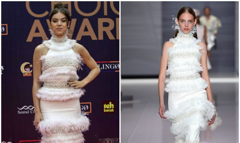 hailee-steinfeld-in-ralph-russo-indonesia-choice-awards-in-bogor