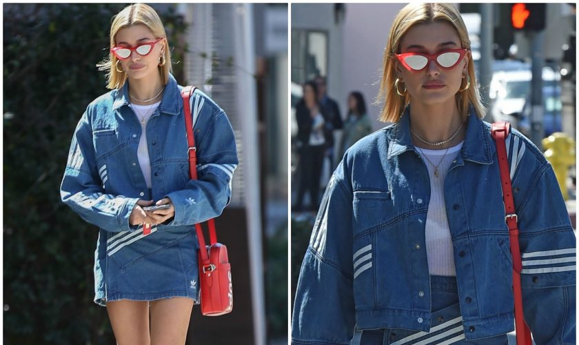 hailey-baldwin-in-adidas-originals-danielle-cathari-zinque-cafe-in-west-hollywood