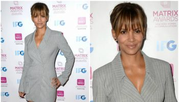 halle-berry-in-eleanor-balfour-2018-matrix-awards